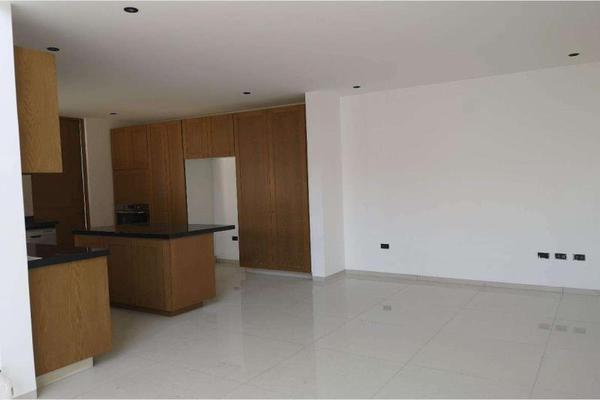Foto de casa en venta en  , san nicolás, aguascalientes, aguascalientes, 10008039 No. 03