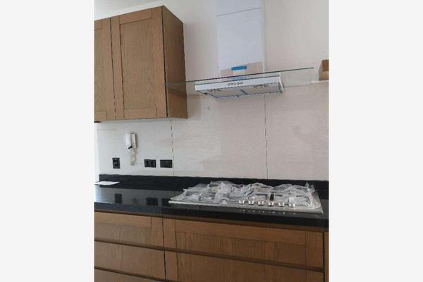 Foto de casa en venta en  , san nicolás, aguascalientes, aguascalientes, 10008039 No. 05