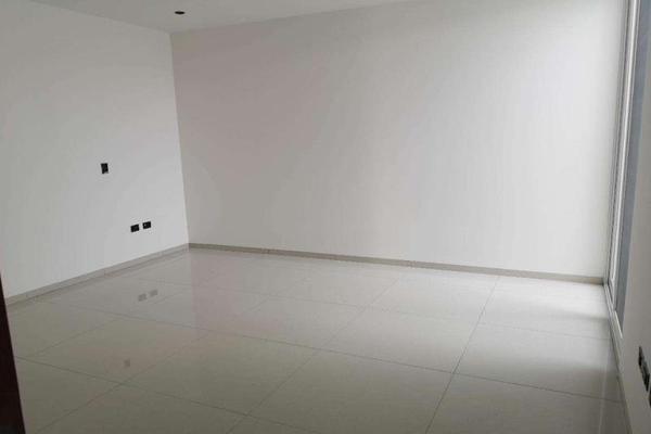 Foto de casa en venta en  , san nicolás, aguascalientes, aguascalientes, 10008039 No. 08