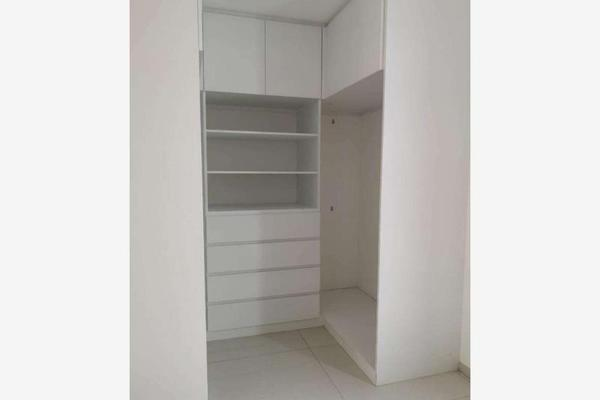 Foto de casa en venta en  , san nicolás, aguascalientes, aguascalientes, 10008039 No. 09