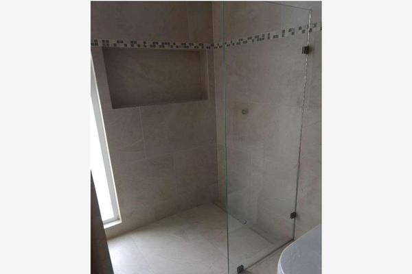Foto de casa en venta en  , san nicolás, aguascalientes, aguascalientes, 10008039 No. 11