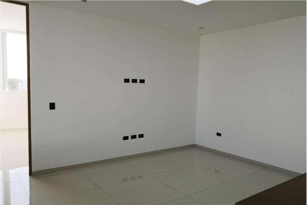 Foto de casa en venta en  , san nicolás, aguascalientes, aguascalientes, 10008039 No. 13