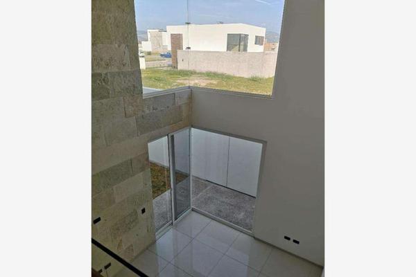Foto de casa en venta en  , san nicolás, aguascalientes, aguascalientes, 10008039 No. 14