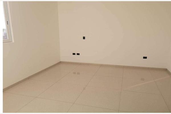 Foto de casa en venta en  , san nicolás, aguascalientes, aguascalientes, 10008039 No. 15
