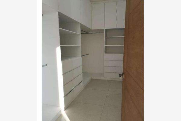 Foto de casa en venta en  , san nicolás, aguascalientes, aguascalientes, 10008039 No. 16