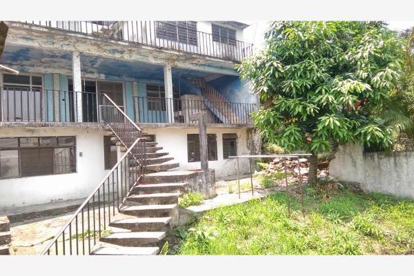 Foto de casa en venta en  , san nicolás, córdoba, veracruz de ignacio de la llave, 3037750 No. 01
