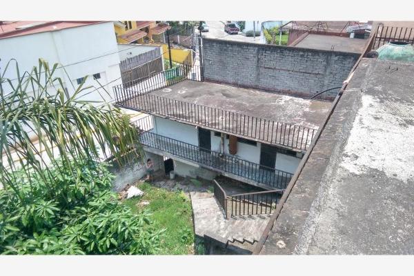 Foto de casa en venta en  , san nicolás, córdoba, veracruz de ignacio de la llave, 3037750 No. 03