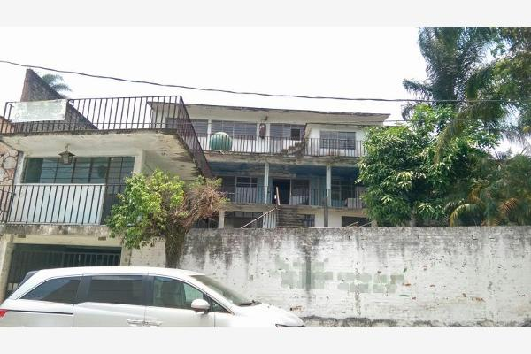 Foto de casa en venta en  , san nicolás, córdoba, veracruz de ignacio de la llave, 3037750 No. 06