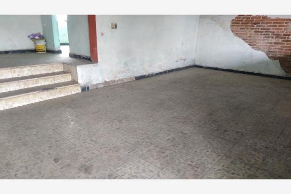 Foto de casa en venta en  , san nicolás, córdoba, veracruz de ignacio de la llave, 3037750 No. 07