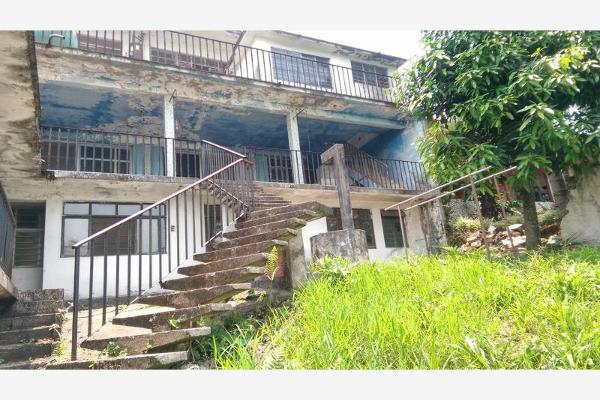 Foto de casa en venta en  , san nicolás, córdoba, veracruz de ignacio de la llave, 3037750 No. 08