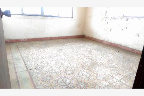 Foto de casa en venta en  , san nicolás, córdoba, veracruz de ignacio de la llave, 3037750 No. 09