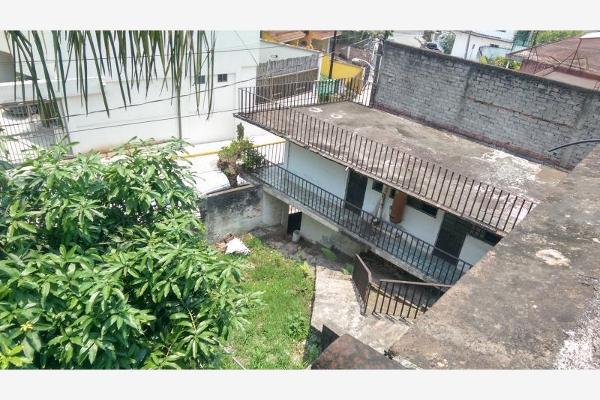 Foto de casa en venta en  , san nicolás, córdoba, veracruz de ignacio de la llave, 3037750 No. 10