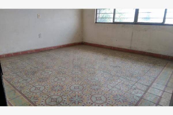 Foto de casa en venta en  , san nicolás, córdoba, veracruz de ignacio de la llave, 3037750 No. 11