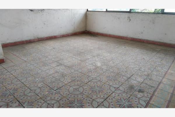 Foto de casa en venta en  , san nicolás, córdoba, veracruz de ignacio de la llave, 3037750 No. 12