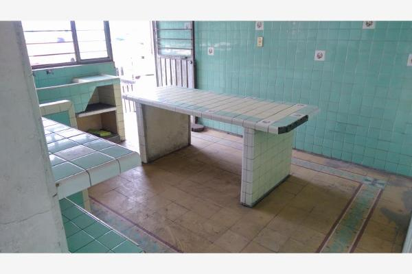 Foto de casa en venta en  , san nicolás, córdoba, veracruz de ignacio de la llave, 3037750 No. 13