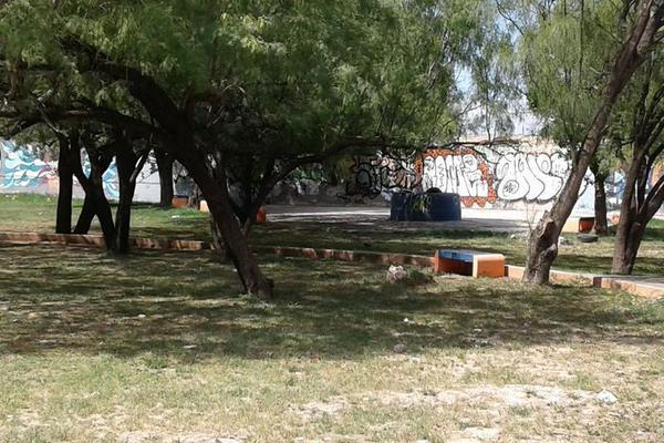 Foto de terreno comercial en venta en  , san nicolás de los garza centro, san nicolás de los garza, nuevo león, 12833217 No. 02