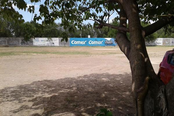 Foto de terreno comercial en venta en  , san nicolás de los garza centro, san nicolás de los garza, nuevo león, 12833217 No. 04
