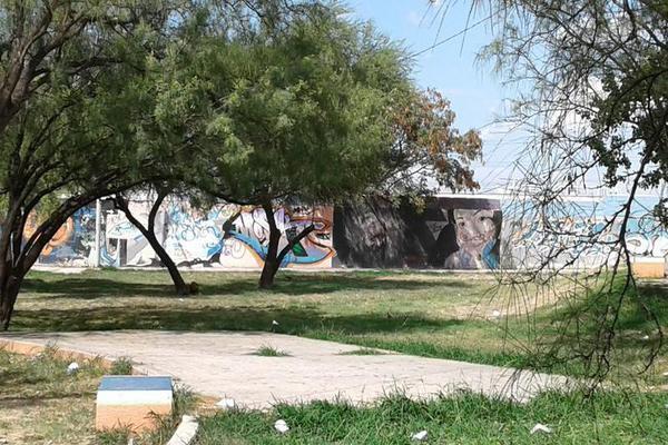 Foto de terreno comercial en venta en  , san nicolás de los garza centro, san nicolás de los garza, nuevo león, 12833217 No. 05