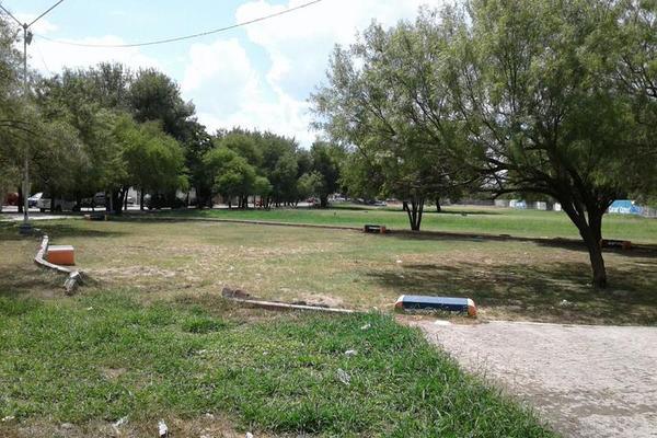 Foto de terreno comercial en venta en  , san nicolás de los garza centro, san nicolás de los garza, nuevo león, 12833217 No. 07