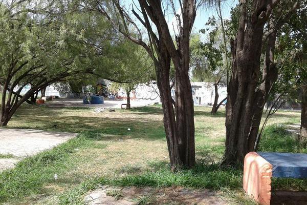 Foto de terreno comercial en venta en  , san nicolás de los garza centro, san nicolás de los garza, nuevo león, 12833217 No. 08