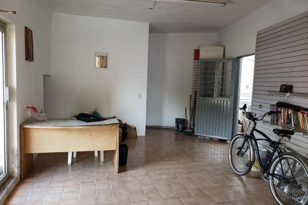 Foto de casa en venta en  , san nicolás de los garza centro, san nicolás de los garza, nuevo león, 14037780 No. 09