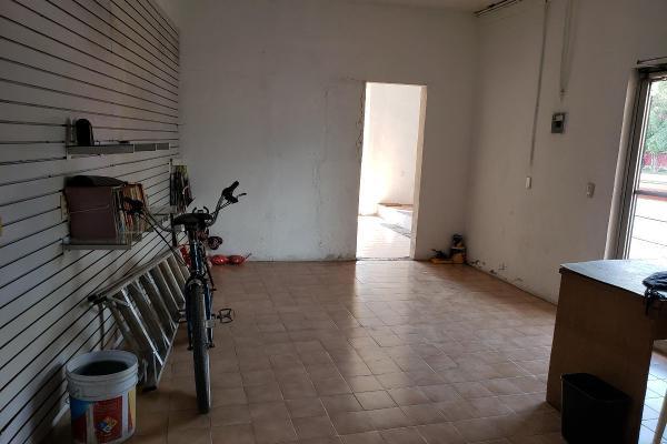 Foto de casa en venta en  , san nicolás de los garza centro, san nicolás de los garza, nuevo león, 14037780 No. 10