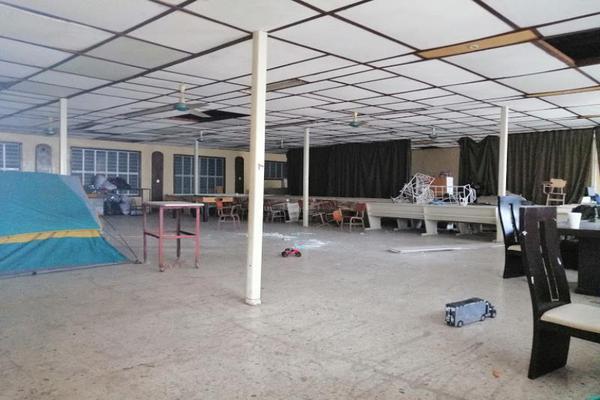 Foto de terreno comercial en venta en  , san nicolás de los garza centro, san nicolás de los garza, nuevo león, 7128112 No. 03