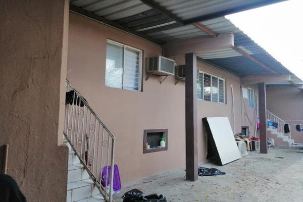 Foto de terreno comercial en venta en  , san nicolás de los garza centro, san nicolás de los garza, nuevo león, 7128112 No. 04