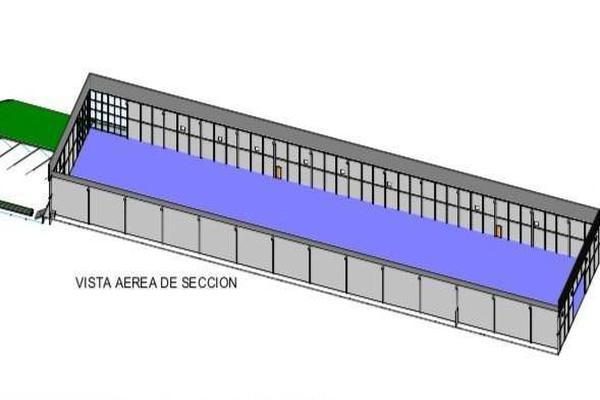 Foto de nave industrial en renta en  , san nicolás de los garza centro, san nicolás de los garza, nuevo león, 7955673 No. 02