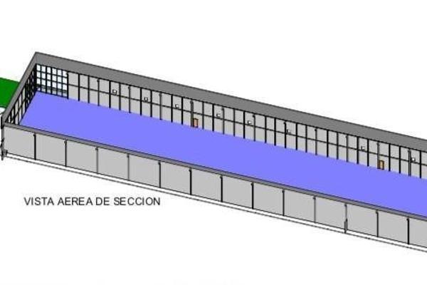 Foto de nave industrial en renta en  , san nicolás de los garza centro, san nicolás de los garza, nuevo león, 7956741 No. 01