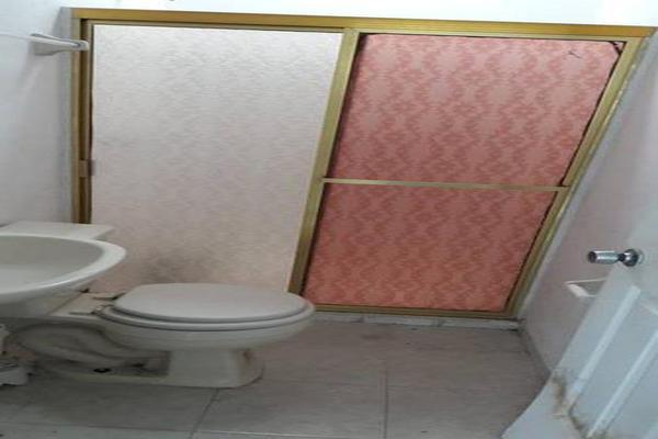 Foto de casa en venta en  , san nicolás de los garza centro, san nicolás de los garza, nuevo león, 7960445 No. 05