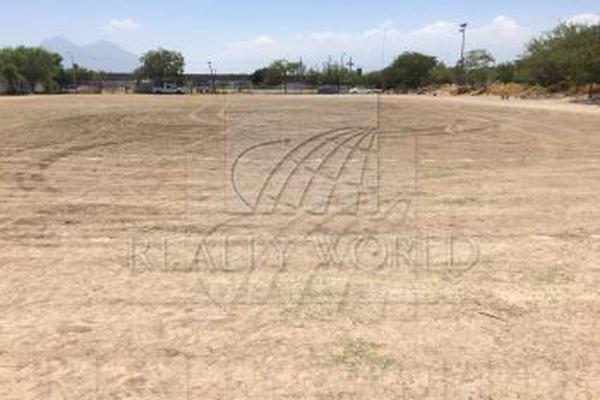 Foto de terreno comercial en renta en  , san nicolás de los garza centro, san nicolás de los garza, nuevo león, 8999885 No. 02