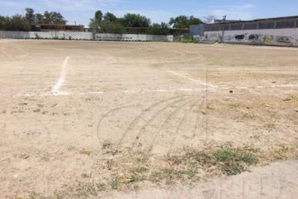 Foto de terreno comercial en renta en  , san nicolás de los garza centro, san nicolás de los garza, nuevo león, 8999885 No. 04