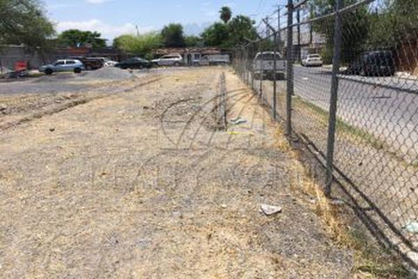 Foto de terreno comercial en renta en  , san nicolás de los garza centro, san nicolás de los garza, nuevo león, 9000509 No. 01
