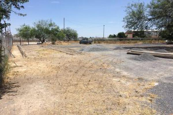 Foto de terreno comercial en renta en  , san nicolás de los garza centro, san nicolás de los garza, nuevo león, 9000509 No. 03