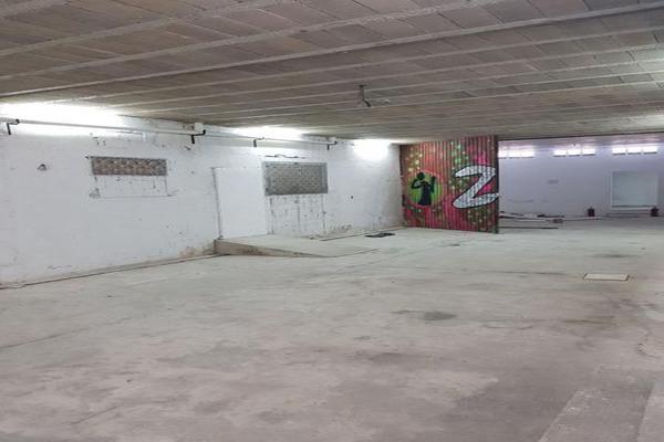 Foto de bodega en renta en  , san nicolás del norte, mérida, yucatán, 8423776 No. 07