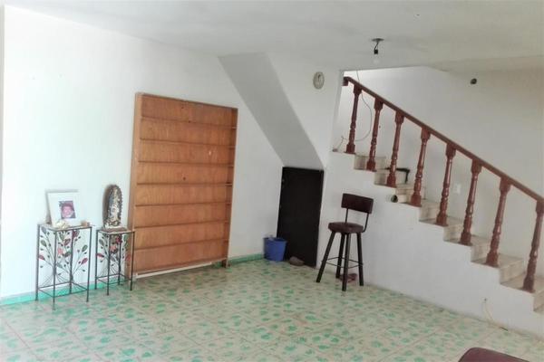 Foto de casa en venta en  , san nicolás, león, guanajuato, 0 No. 02