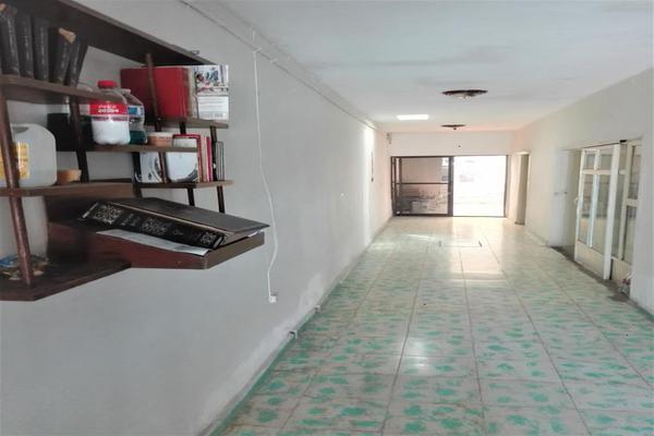 Foto de casa en venta en  , san nicolás, león, guanajuato, 0 No. 03