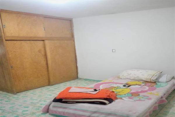 Foto de casa en venta en  , san nicolás, león, guanajuato, 0 No. 04