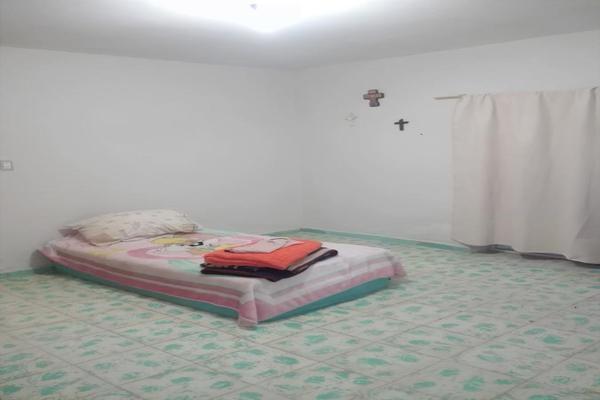 Foto de casa en venta en  , san nicolás, león, guanajuato, 0 No. 05
