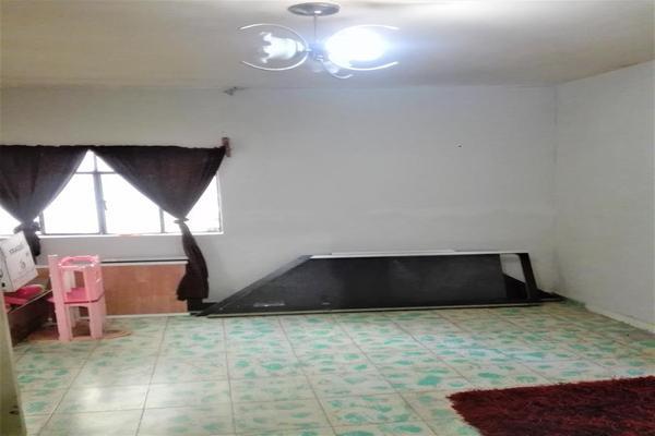 Foto de casa en venta en  , san nicolás, león, guanajuato, 0 No. 06