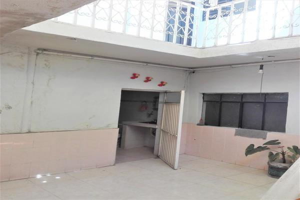 Foto de casa en venta en  , san nicolás, león, guanajuato, 0 No. 07