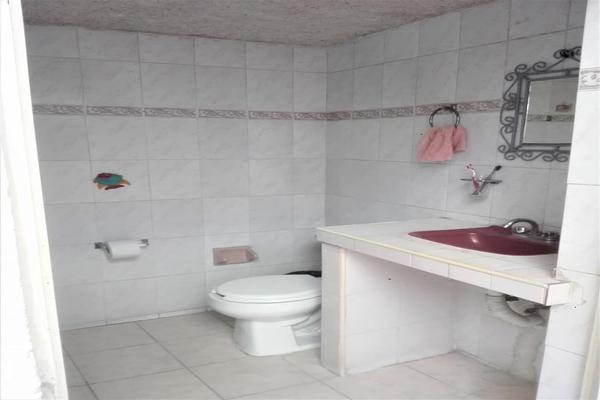 Foto de casa en venta en  , san nicolás, león, guanajuato, 0 No. 08
