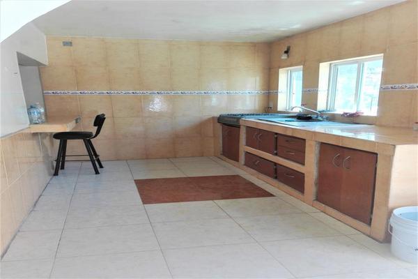 Foto de casa en venta en  , san nicolás, león, guanajuato, 0 No. 12
