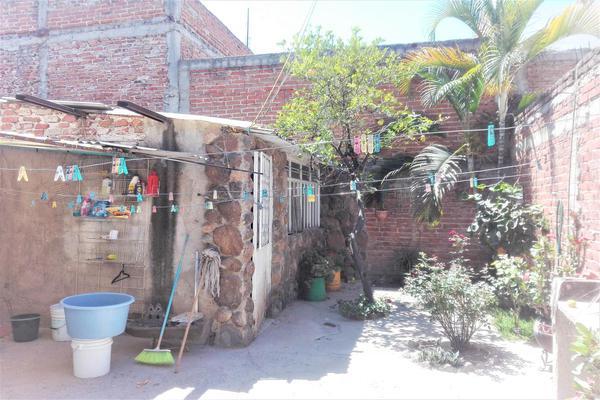 Foto de casa en venta en  , san nicolás, león, guanajuato, 0 No. 13