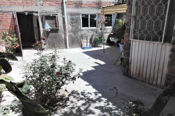 Foto de casa en venta en  , san nicolás, león, guanajuato, 0 No. 14