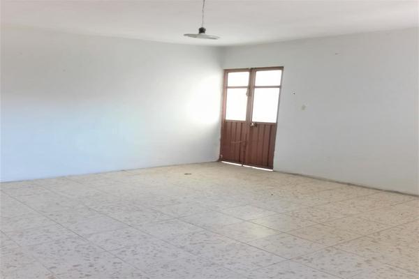 Foto de casa en venta en  , san nicolás, león, guanajuato, 0 No. 16