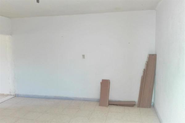 Foto de casa en venta en  , san nicolás, león, guanajuato, 0 No. 17