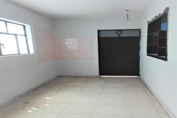 Foto de casa en venta en  , san nicolás, león, guanajuato, 0 No. 18