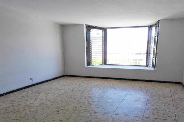 Foto de casa en venta en  , san nicolás, león, guanajuato, 0 No. 19